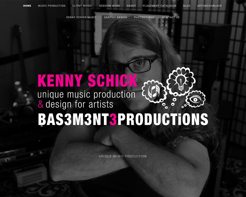 b3p productions