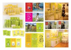Graphic Design Portfolio 201910
