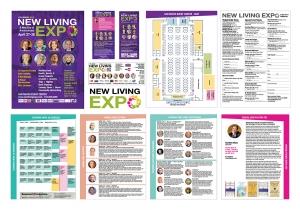 Graphic Design Portfolio 20195