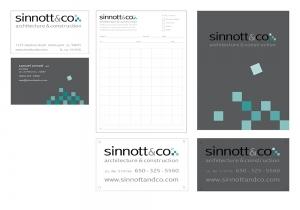 Graphic Design Portfolio 20197